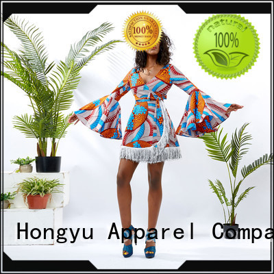 lace african print dresses off africa