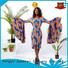 HongYu Apparel beautiful dresses for ladies floor africa