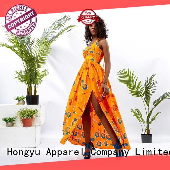 print custom dress floor mall