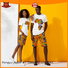 quality couple casual wear ladies