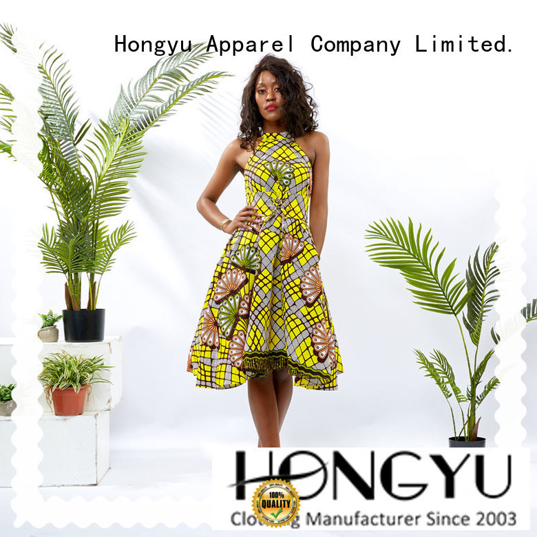 slip spring dresses for women women africa