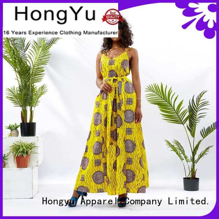 floral pretty dresses for women shoulder reception