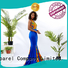 HongYu Apparel two african dresses for women women africa