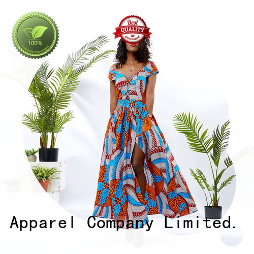 ankara beautiful dresses for ladies women mall