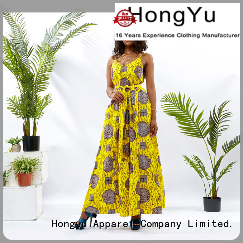 slip african dresses for girls floor mall