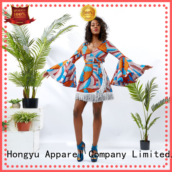 two african print dresses for ladies women mall