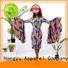 wrap african dresses for women women mall