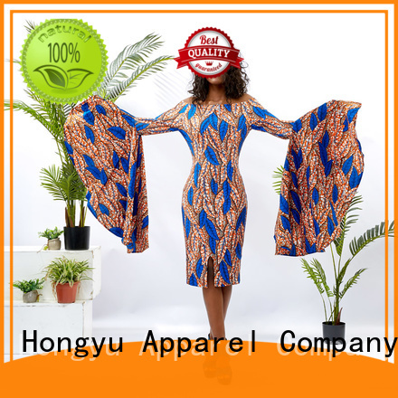 wrap african dresses for women women mall
