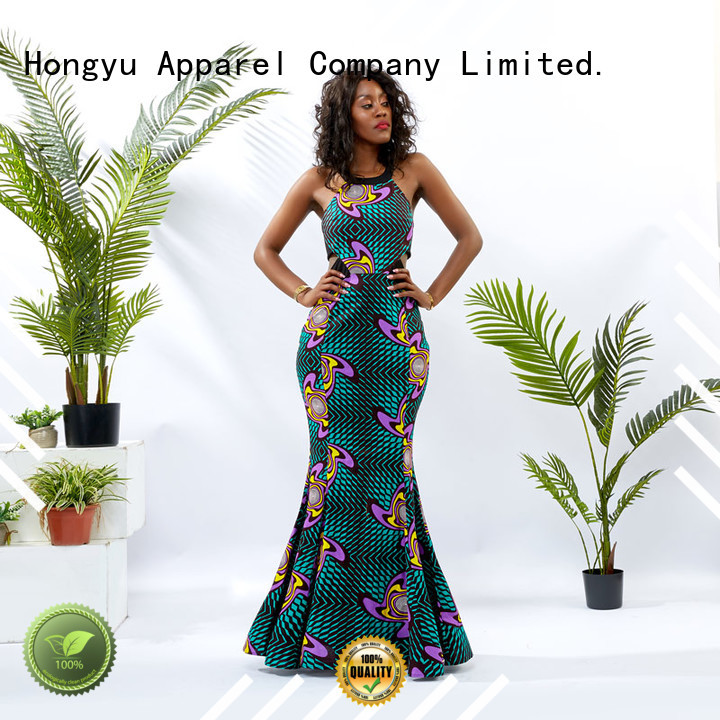 wrap african fashion dresses off mall
