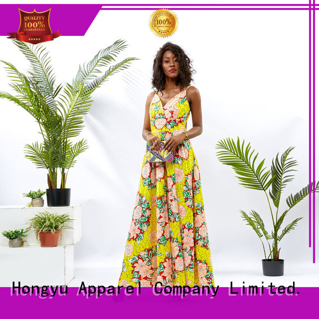 print beautiful dresses for ladies off mall