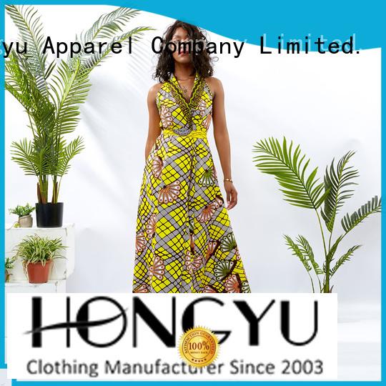 african dresses design floor africa