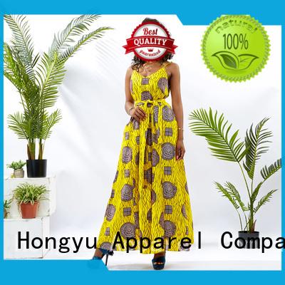 wrap elegant dresses for women women africa
