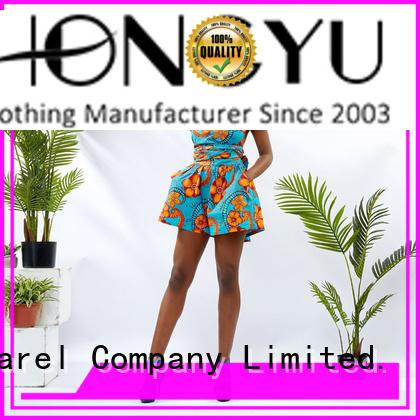 oem formal jumpsuits for women design africa