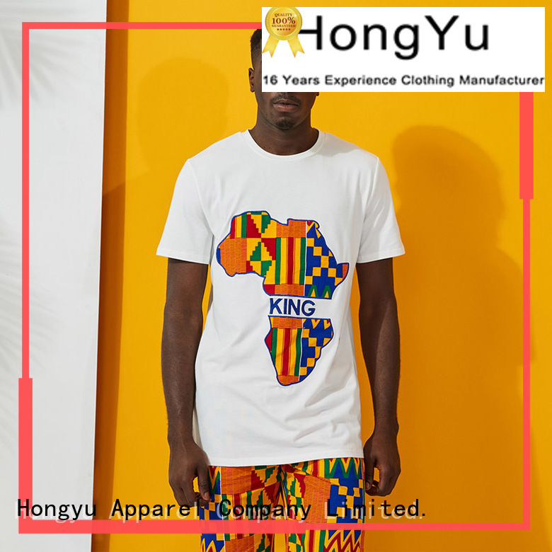 two african attire for men short home
