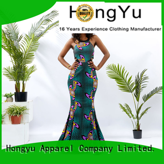 midi long bodycon dress off africa